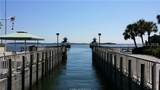 A-12 Windmill Harbour Marina - Photo 2