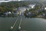A-12 Windmill Harbour Marina - Photo 4