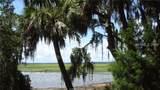 60 Winding Oak Drive - Photo 14