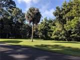 60 Winding Oak Drive - Photo 16