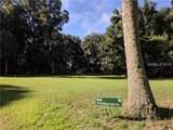 60 Winding Oak Drive - Photo 17