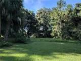60 Winding Oak Drive - Photo 18