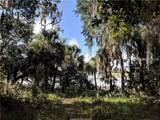 60 Winding Oak Drive - Photo 19