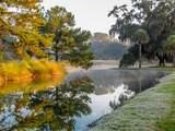60 Winding Oak Drive - Photo 23