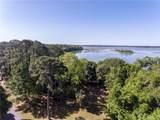 60 Winding Oak Drive - Photo 3