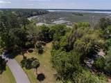 60 Winding Oak Drive - Photo 5