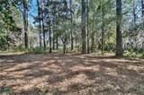 60 Winding Oak Drive - Photo 9