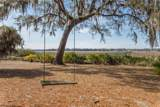 10 Oyster Catcher Road - Photo 10