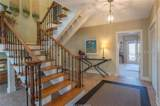 10 Oyster Catcher Road - Photo 17