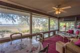 10 Oyster Catcher Road - Photo 25