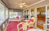 10 Oyster Catcher Road - Photo 27