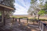 10 Oyster Catcher Road - Photo 38