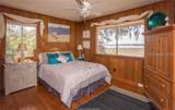 10 Oyster Catcher Road - Photo 44