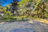 4 Elderberry Lane - Photo 7