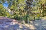 4 Elderberry Lane - Photo 9