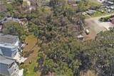 195B Squire Pope Road - Photo 4