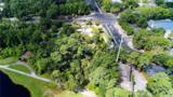 3 Saint Augustine Place - Photo 6