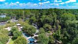 3 Saint Augustine Place - Photo 7