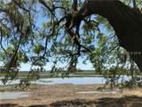 62 Winding Oak Drive - Photo 2