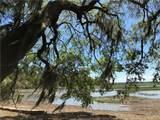 62 Winding Oak Drive - Photo 9
