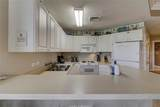 10 Forest Beach Drive - Photo 16