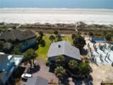 11 Sea Hawk Lane - Photo 1