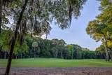 2 Pine Swallow Court - Photo 25