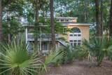2 Pine Swallow Court - Photo 26