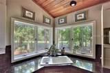 2 Pine Swallow Court - Photo 9