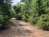 70 Mount Pelia Road - Photo 9