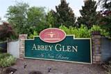 790 Abbey Glen Way - Photo 22