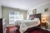 703 Reeve Road - Photo 19