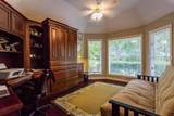 703 Reeve Road - Photo 22