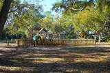 703 Reeve Road - Photo 31