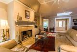 703 Reeve Road - Photo 5