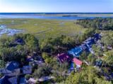 1055 Curisha Point - Photo 2