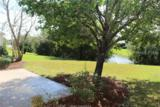 91 Redtail Drive - Photo 18