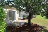 91 Redtail Drive - Photo 21