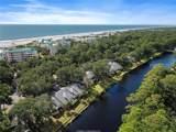50 Ocean Lane - Photo 2
