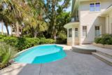 6 Beach Lagoon Road - Photo 45