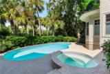 6 Beach Lagoon Road - Photo 47