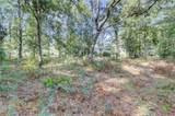 4 Gordonia Tree Court - Photo 15