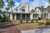 45 Red Knot Road - Photo 13