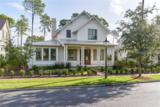 45 Red Knot Road - Photo 27