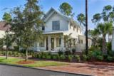 45 Red Knot Road - Photo 28