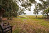 144 Willow Point Road - Photo 9