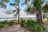 18 Sparrow Nest Point - Photo 28