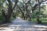 44 Avenue Of Oaks - Photo 6