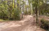 TBD Sams Point Road - Photo 12