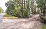 TBD Sams Point Road - Photo 14